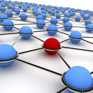 WIFI en MESH netwerken